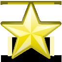 Star-fof
